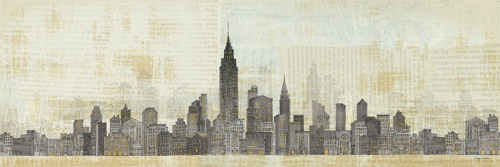 Empire Skyline