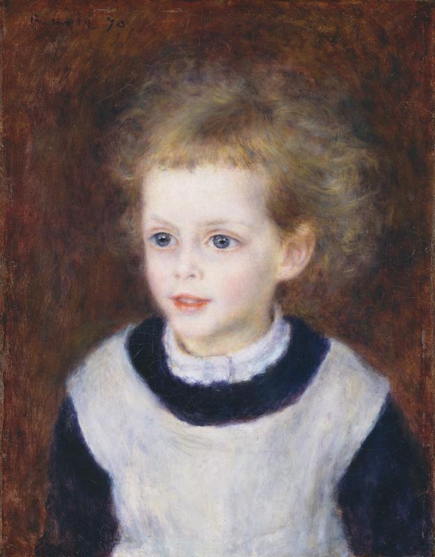 Marguerite-Thérèse (Margot) Berard 1874-1956