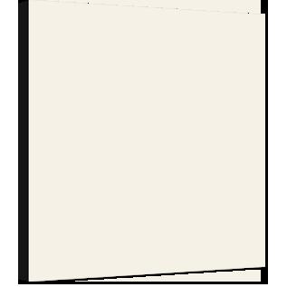 아트패널블랙