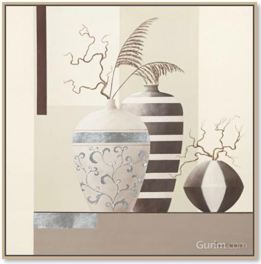 Glamour Twigs II