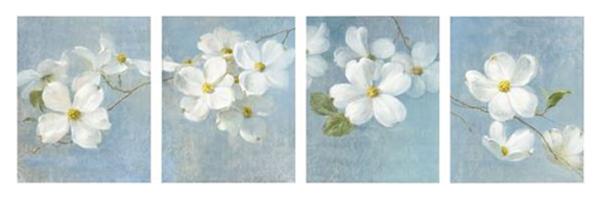 Blossom Panel