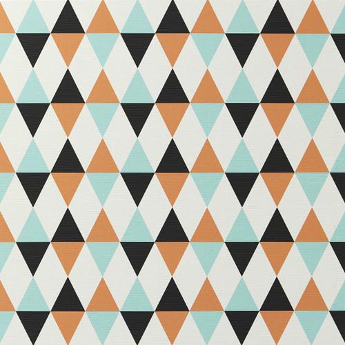 Geometric Pattern II