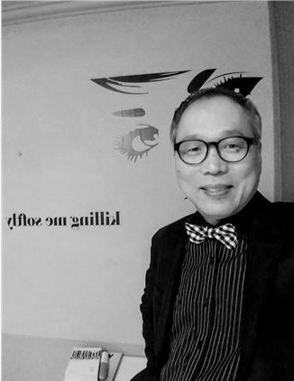 artist_profile_image