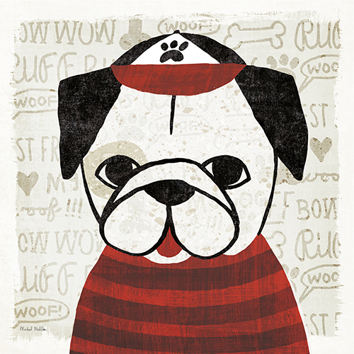 Puppy Love II