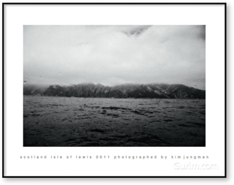 scotland isle of lewis