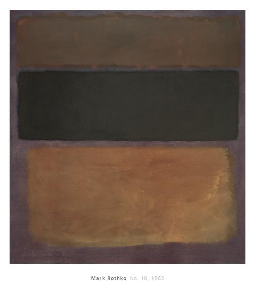 No. 10, 1963