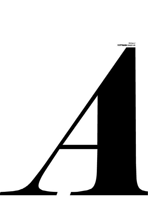 Serief type-A