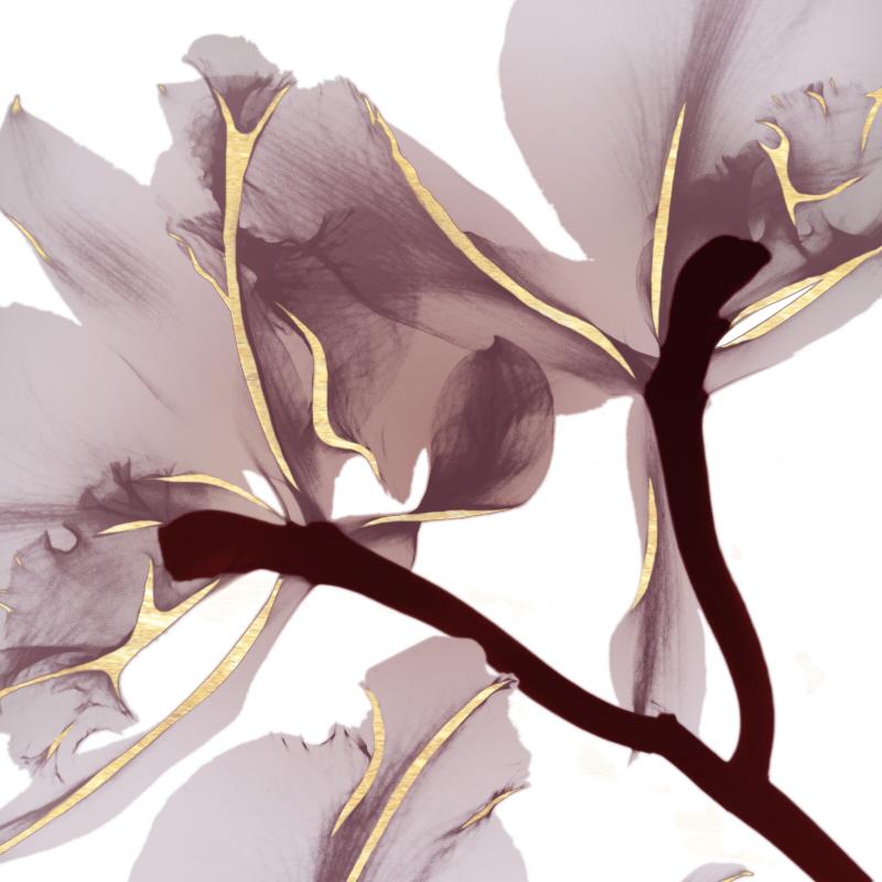 Luscious Bouquet II