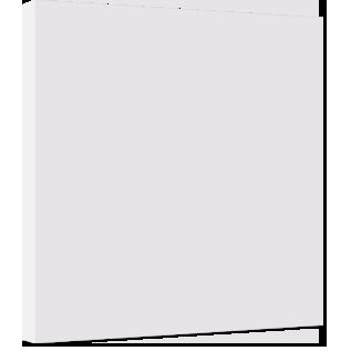 아트패널화이트