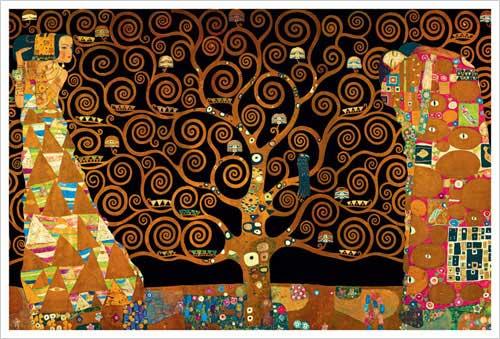 Tree of Life Interpretation