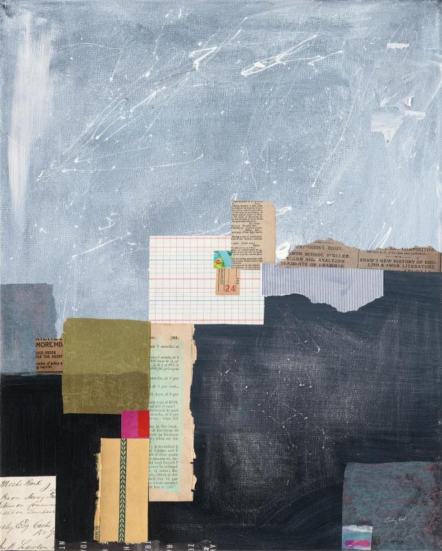 Block Abstract I
