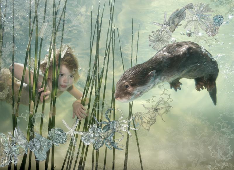 Otter I