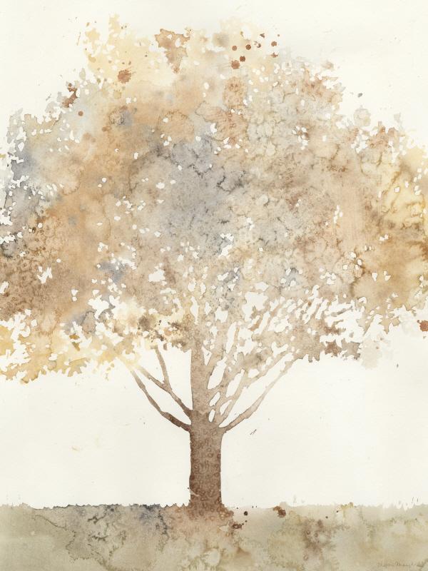Chloes Tree I