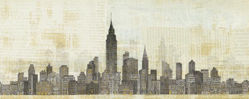 Empire Skyline Crop