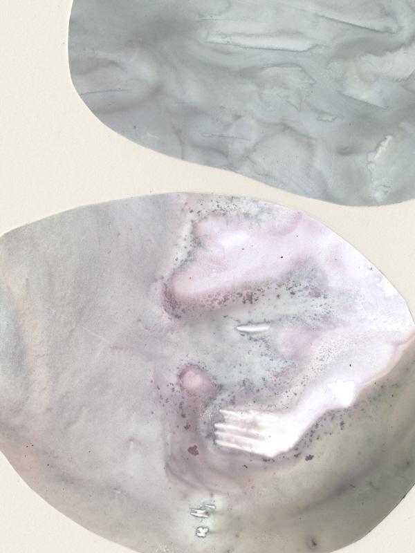 Gravitate III