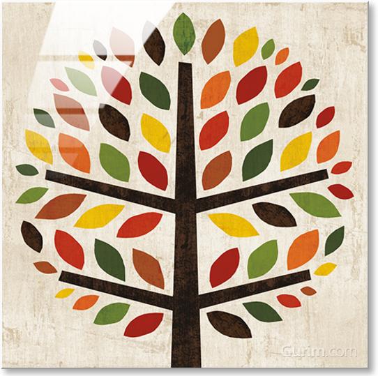 Family Tree Round