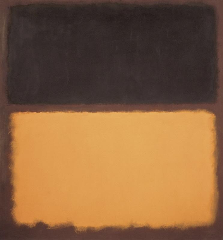 Untitled (#18), 1963