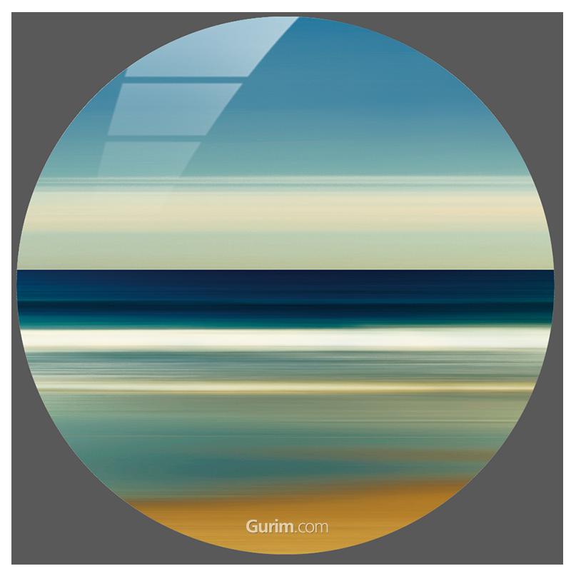 Sea Stripes II