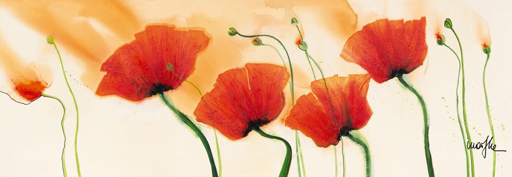 Fleur d´Isa