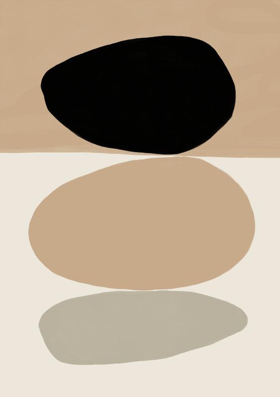 Stone Series Ⅴ