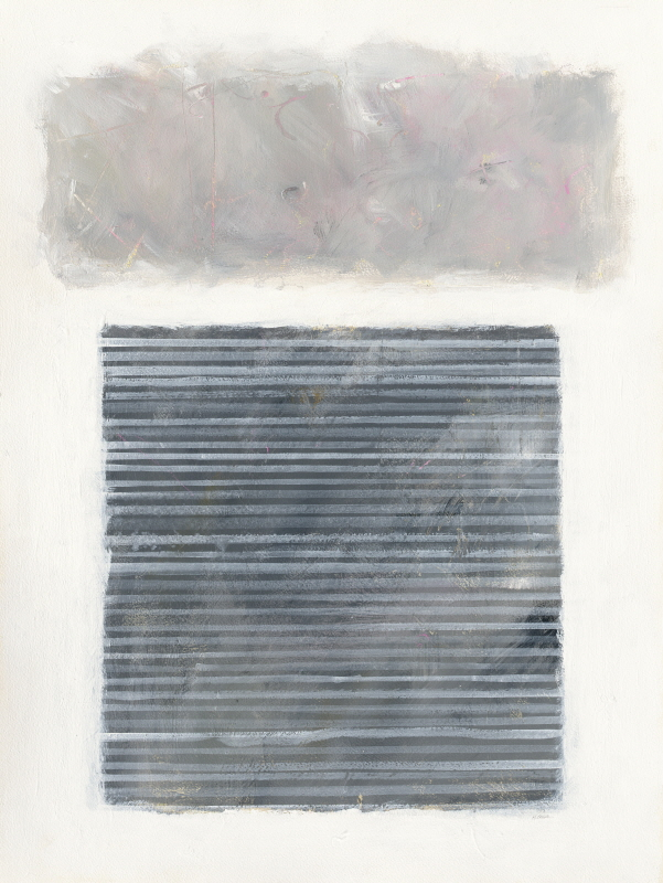 Venetian Gray