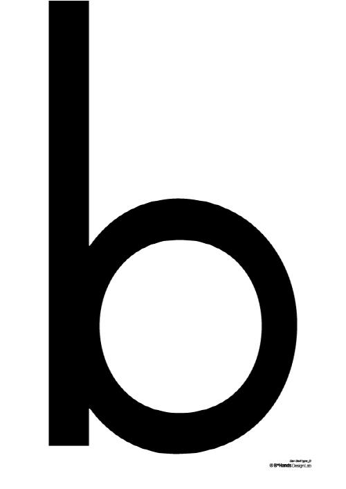 San Serief type-B
