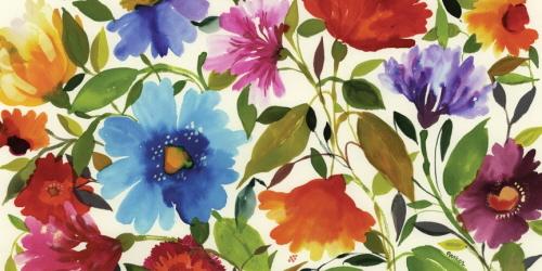 Anemone Bouquet