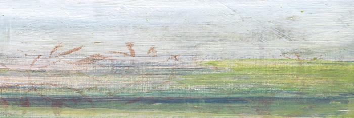 Coastal Horizons I