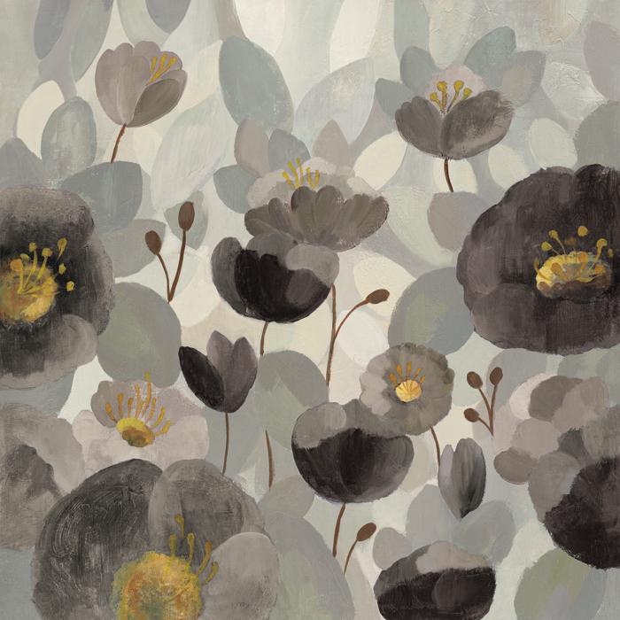 Morning Bloom Greige(부부의세계 협찬그림)