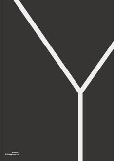 San Serief type-Y