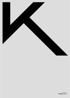 San Serief type-K