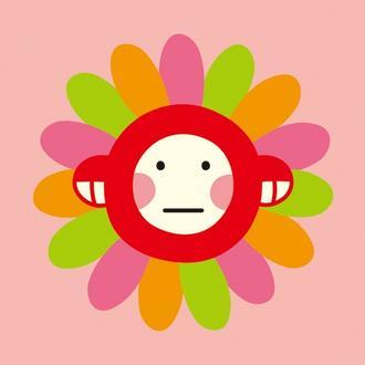 레드몽 바라기 Redmon Flower