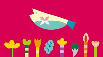 물고기의 꿈 Fish's Dream