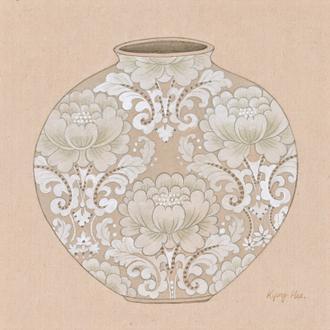 꿀단지 (honey pot) 3