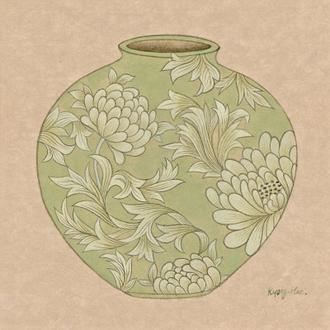 꿀단지 (honey pot) 4