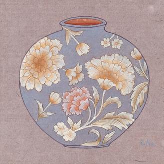 꿀단지 (honey pot) 6