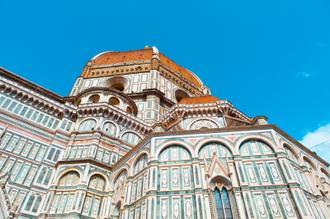 Firenze Duomo 2