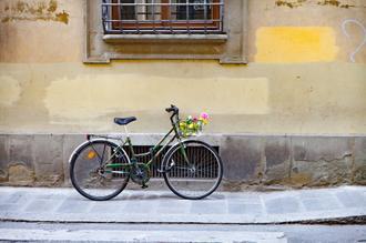 Road and Bike 2