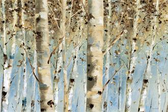 White Forest I