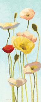 Just Being Poppies III