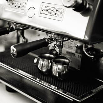 Coffeehouse I