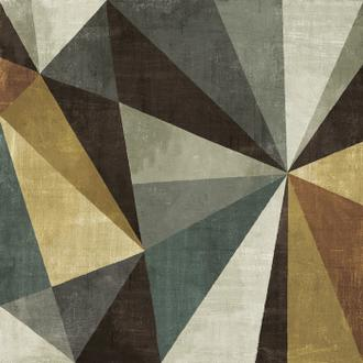 Triangulawesome