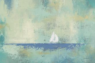 Sailboat Dream