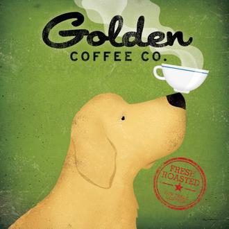 Labrador Coffee Co