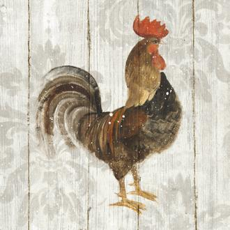 Farm Friend III