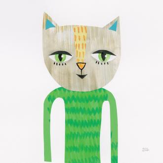 Cool Cats III