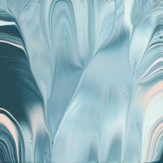 Flowing Water II