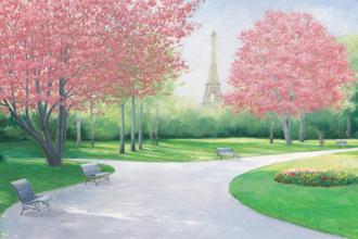 Parisian Spring v2 Crop