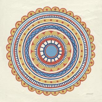 Solara IV