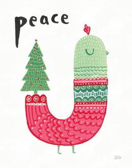Christmas Tweets III